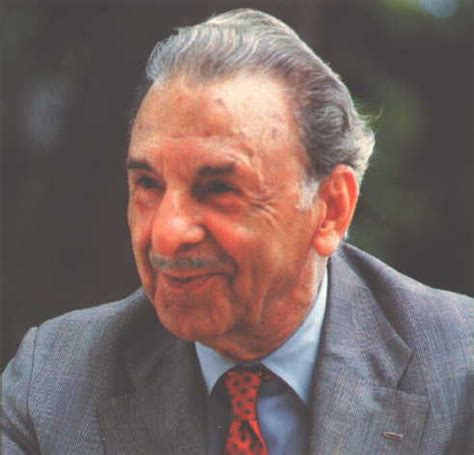 biography of jrd tata ebook appro jrd tata by sudha murthy 171 opinion my other web