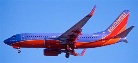 southwest airlines information cheapflights
