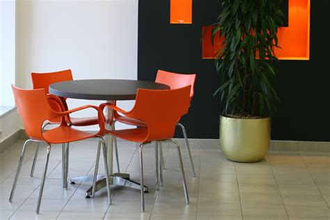 tisch und stühle modern idee k 252 chentisch