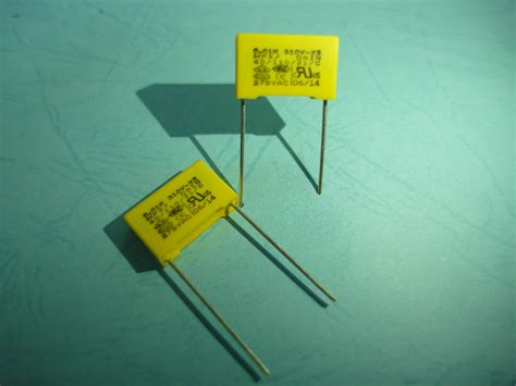 where can i buy ls near me where can i buy a capacitor near me 28 images pool