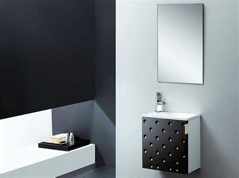 Waschbecken Spiegel Kombination by Badm 246 Bel Set G 228 Ste Wc Waschbecken Waschtisch Somo Weiss