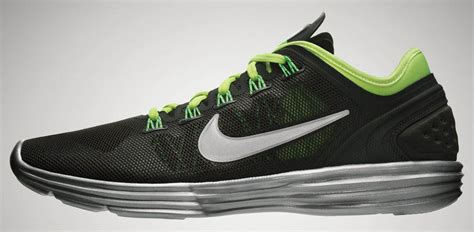 J Nike Lunarlon nike lunarlon shoes graysands co uk