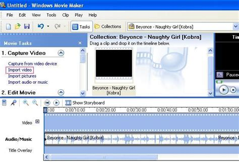 audio format game maker extract mp3 audio from video files like avi mpg wmv flv