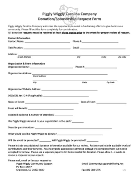 printable job application for piggly wiggly piggly wiggly florence sc application fill online