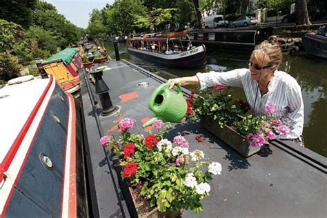 living on a boat in reading a home that floats why be a landlubber when you can live