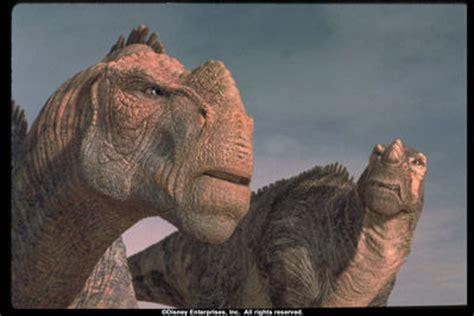 dinosaurus film wiki from the forgotten disney film dinosaur should we