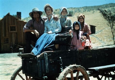little house on the prairie tv series 2005 2005 the my life in around and about the theatre blogging at