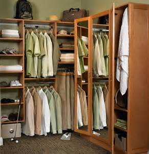 Coat Closet Systems Walk In Closet Systems Do It Yourself By Easyclosets