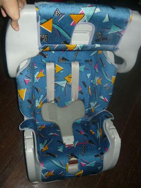 Jual Car Seat Baby by Kolcraft Car Seat Baby Stuff Car Seats