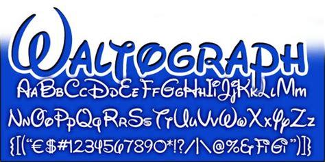 dafont for ipad fonts disney fonts and disney on pinterest