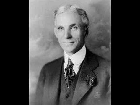 henry ford biography in spanish david rovics henry ford was a fascist lyrics