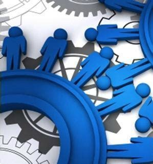 regolamento aziendale interno sicurezza work solution