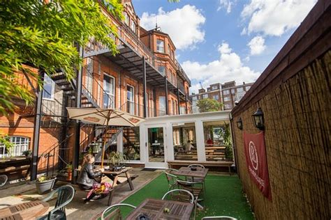 swiss cottage hostel palmers lodge swiss cottage 20 豢3豢0豢 updated 2018