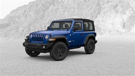 rocky top chrysler jeep dodge 2018 jeep wrangler sport rocky top chrysler jeep dodge