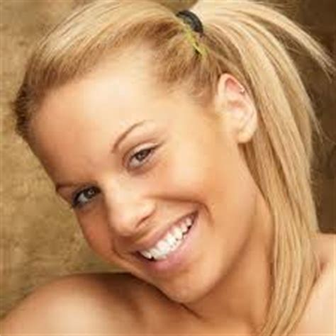 best drugstore hair dye 2014 best blonde hair dye best brands at home box and drugstore