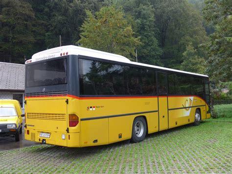 garage mercedes suisse 154 748 avg meiringen nr 69 be 416 769 mercedes