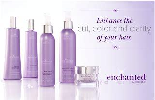 regis hair salon uses what hair color line 28 what color line does regis salons use bold crop