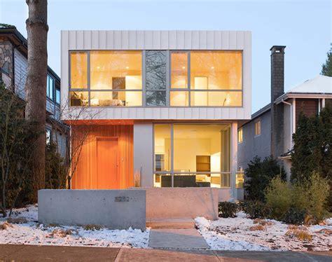 design milk houses folded house by scott posno design design milk