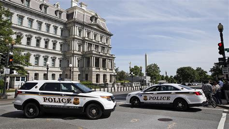 shooting near white house neighbors of man shot near white house couldn t believe it wfaa com