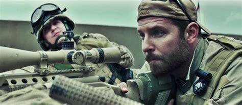 el ltimo francotirador quot francotirador quot pol 233 mico filme sobre el m 225 s letal militar de eeuu la gaceta