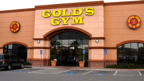 golds gym fan hours gold s gym locations near me united states maps