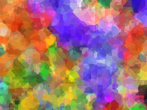 Abstract Colorful colorful abstract background free stock photo
