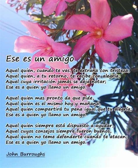 imagenes de versos para una amiga poemas para mejores amigas related keywords poemas para