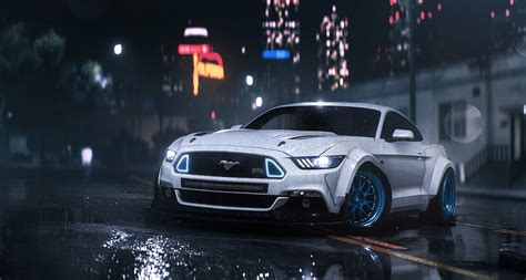 free mustang wallpaper pictures of the new ford mustang wallpapers free