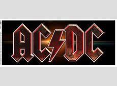 Taza AC/DC - Logo | EuroPosters Ac Dc Logo Images