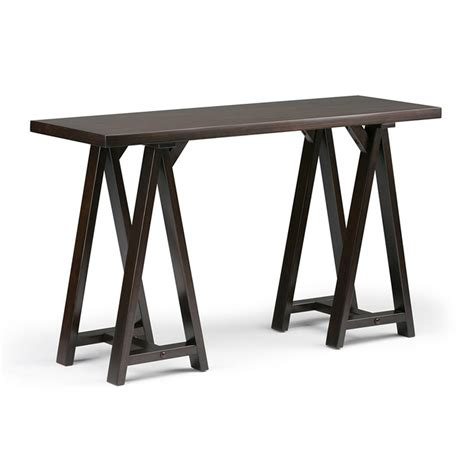 Sawhorse Worktable Sawhorse Work Table Factory Brand Outlets