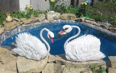 Вырезать лебедя из шины схема