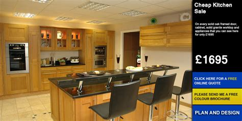 Cheap Second Kitchens For Sale by Cheap Kitchen Sale Kitchen For Sale
