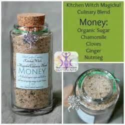 Kitchen Witch Recipes by Best 25 Kitchen Witch Ideas On Kitchen