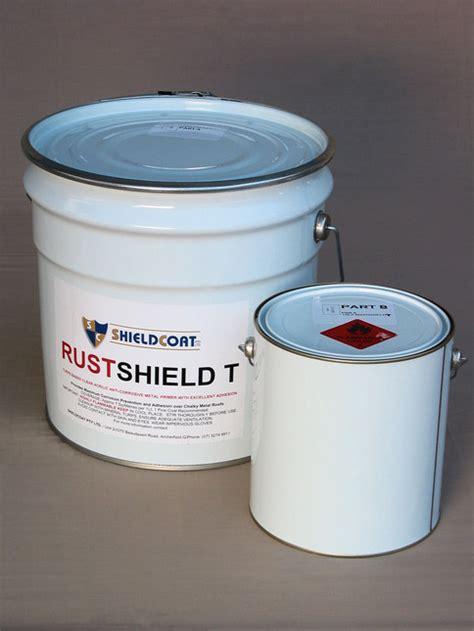 xylene acrylic paint rustshield t 2pac anti corrosive xylene based acrylic sealer