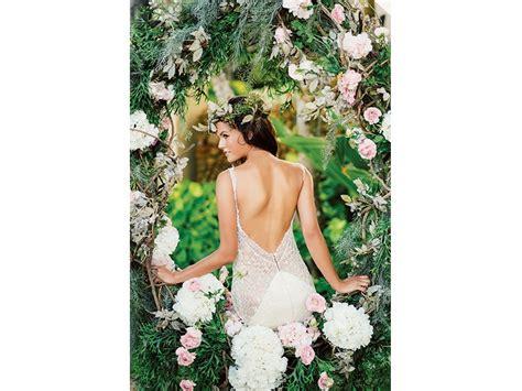 jas weddingku jas pengantin kasual dan gaun pengantin elegan sempurna