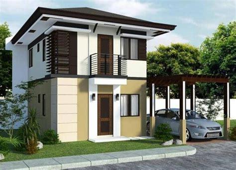 home design story diamonds fachadas de casas con ventanas grandes