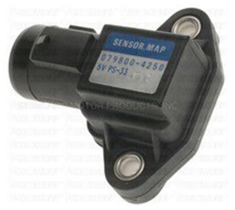 flow honda service dtc p0108 how to service acura integra map sensor