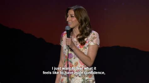 chelsea peretti one of the greats 123movies art comedy chelsea peretti one of the greats does that