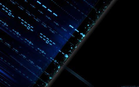 futuristic phoenix hi tech geometric design cutting boards 31 binary hd wallpapers backgrounds wallpaper abyss