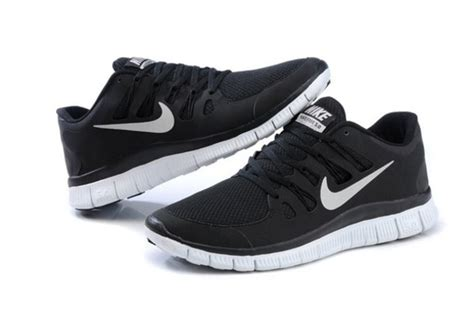 nike black athletic shoes shoes nike running shoes nike shoes nike free run nike