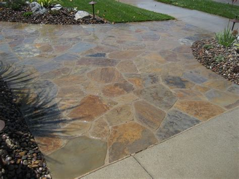 flagstone colors 28 images robinson flagstone full color range natural cleft pa flagstone