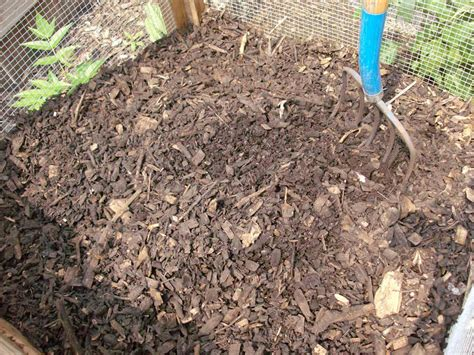 Backyard Compost by Best Tips For Backyard Composting Sprout Landscape Garden