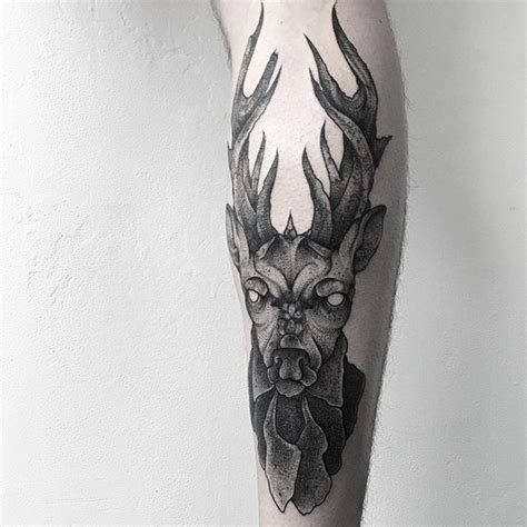 17 Best Ideas About Feder 17 Best Ideas About Elk On Deer Drawing