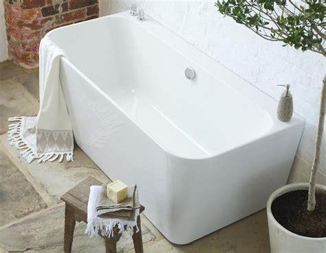 purchase bathtub river back to wall bath freestanding baths waters baths