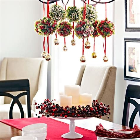 make your own decorations decorating ideas with berries to make your