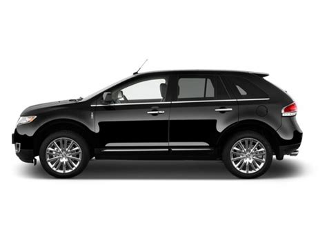 car repair manuals download 2008 lincoln mkx spare parts catalogs 2013 ford lincoln mkx suv workshop repair service manual best downl