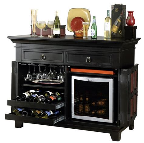 Spirits Cabinet by Ros 195 169 Wine Spirits Cabinets