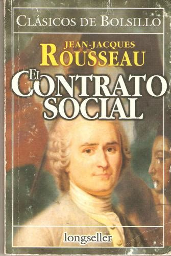 libro el contrato social t 201 cnicas de escritura universitaria guia libro contrato social rousseau