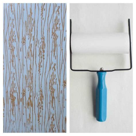 wallpaper paint roller 13 best images about custom paint rollers on pinterest