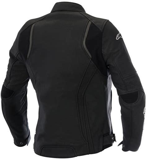 cheap motorcycle jackets with armor 399 95 alpinestars womens stella devon airflow armored